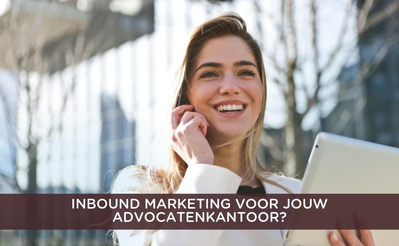 Inbound Marketing Advocatenkantoor-1