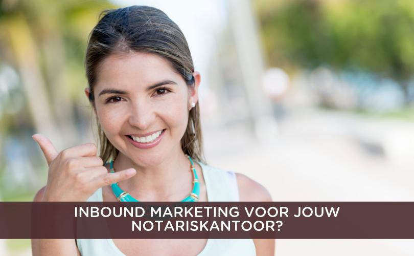Inbound Marketing Notariskantoor-1