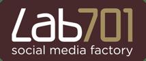 Lab701